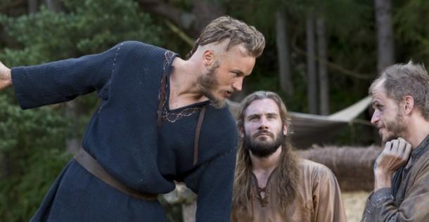Vikings_Gallery_Ragnar_Rollo_Floki-P