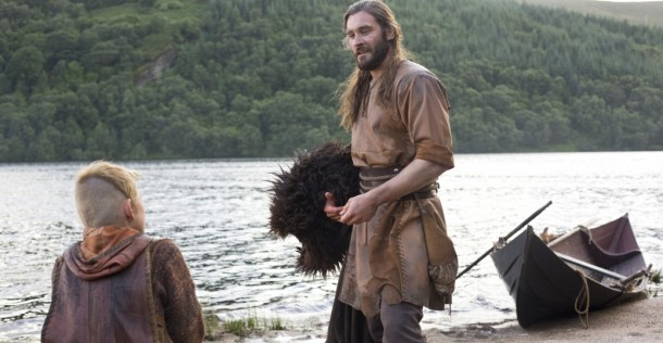 Vikings_Gallery_Rollo_Bjorn-P