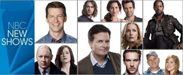NBC_header_art_newshows_970x400