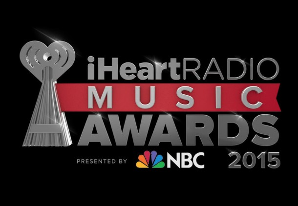 iHeartRadio Music Awards - Season 2015