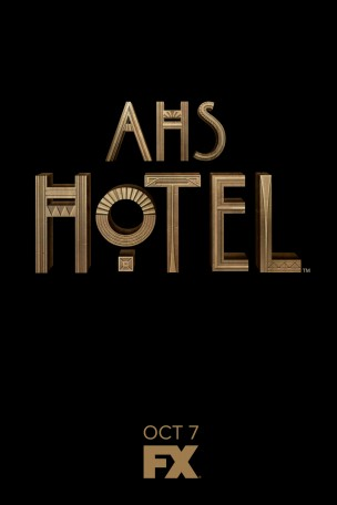 American_Horror_Story_Hotel_hires1