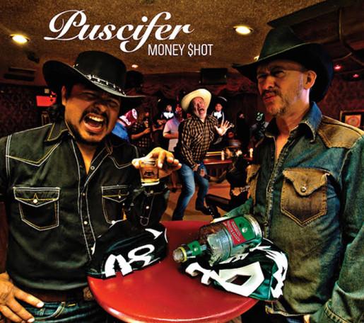 puscifer-money-shot-album-stream-maynard-keenan