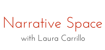 Narrative Space Feng Shui with Laura Carrillo