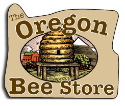 Oregon Bee Store