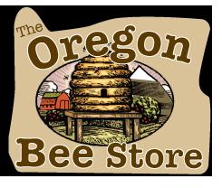 Oregon Bee Store