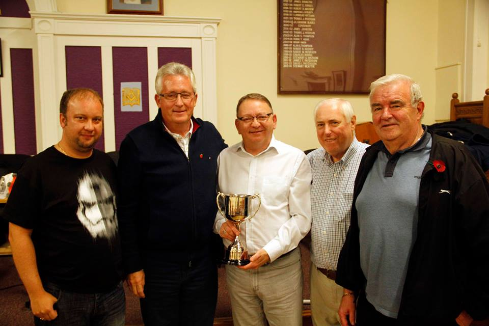 Inter Lodge Wniners 2015 Robert Burns 440