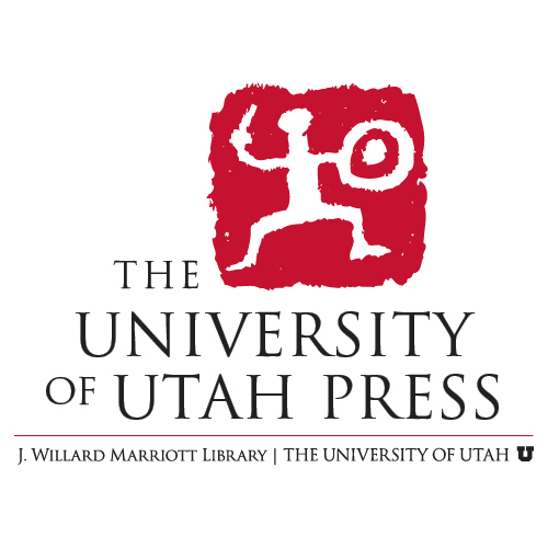 University of Utah Press Logo