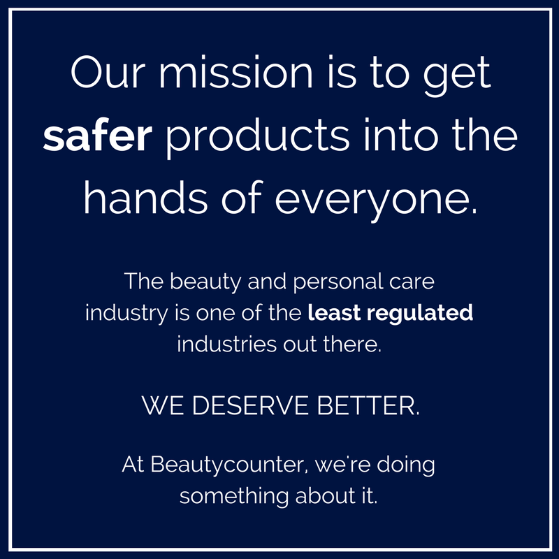 beautycounter-mission-safer-products-for-everyone