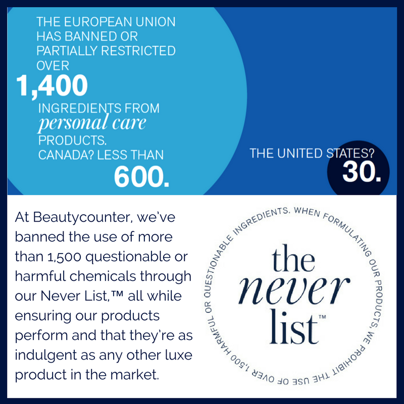 beautycounter-never-list-banned-chemicals