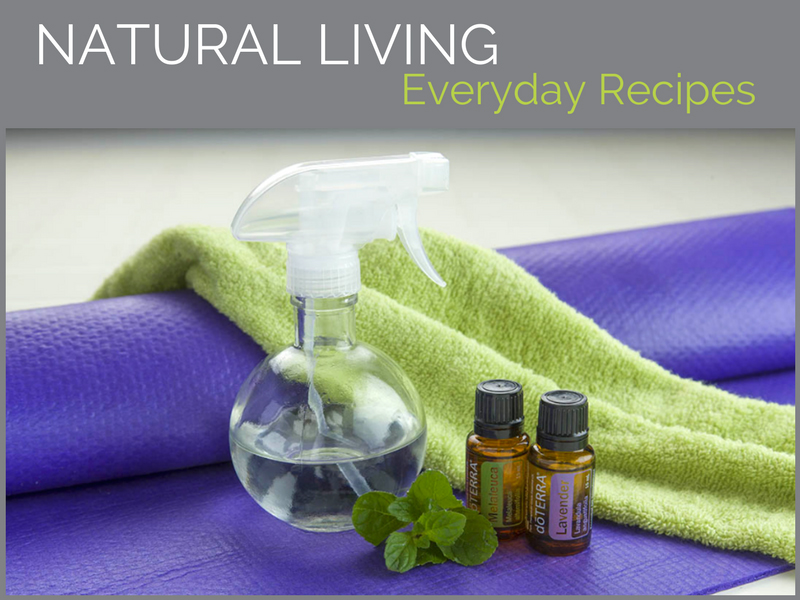 doTERRA-essential-oils-natural-living-diy-recipes-yoga