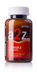 doterra-essential-oil-nutritional-supplement-chewable-multivitamin-a2z-children-153x300