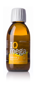 doterra-essential-oil-nutritional-supplement-omega-3-fish-oil-iq-mega-children-128x300