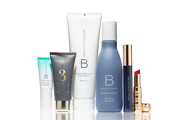 Beautycounter-Clean-Swap-safer-skincare-better-beauty