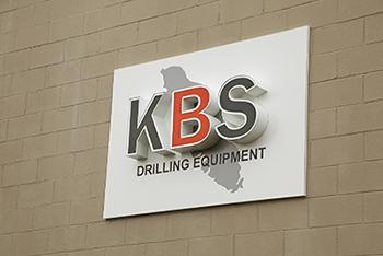 KBS Drilling Equipment