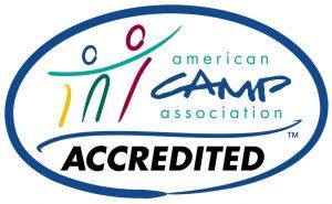 american-camp-association-logo