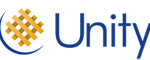 Unity Semiconductor