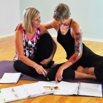 There are many things to consider when choosing a Yoga Teacher Training Program.