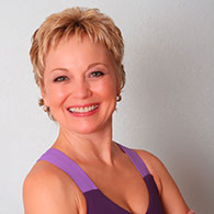 lynn-burgess-yoga-from-the-heart-instructor-195