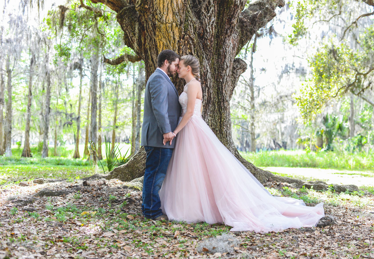 1 Southport PArk Wedding Destinations in Orlando Florida and Events