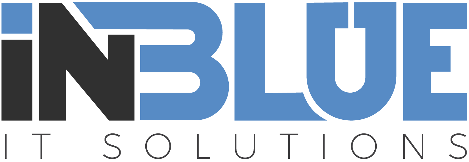 InBlue IT Solutions