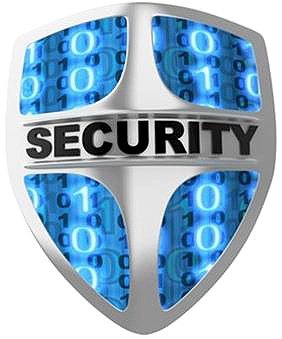 Antivirus Services and Security