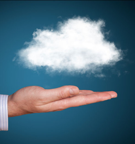 Cloud Storage Service Providers