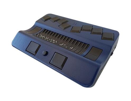 Actilino (Handy Tech)