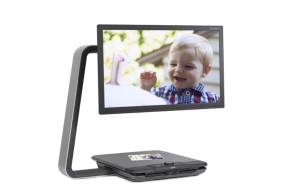 ClearView C One (Optelec)