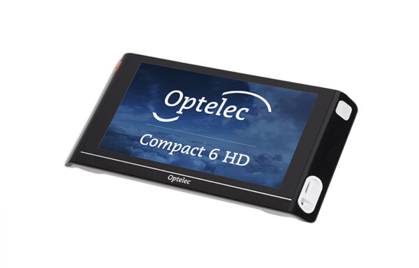 Compact 6 HD (Optelec)