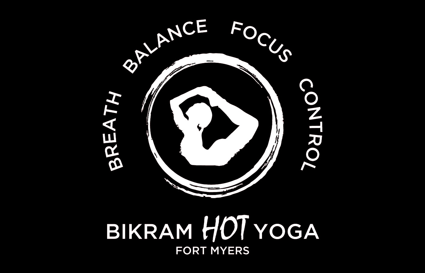 Yoga Fort Myers, Hot Yoga, Yoga Near Me
