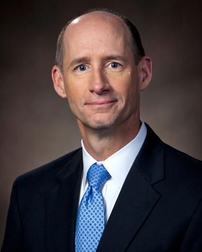 Jay Minmier, CEO