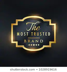 most-trusted-brand-business-vector-260nw-1028919616