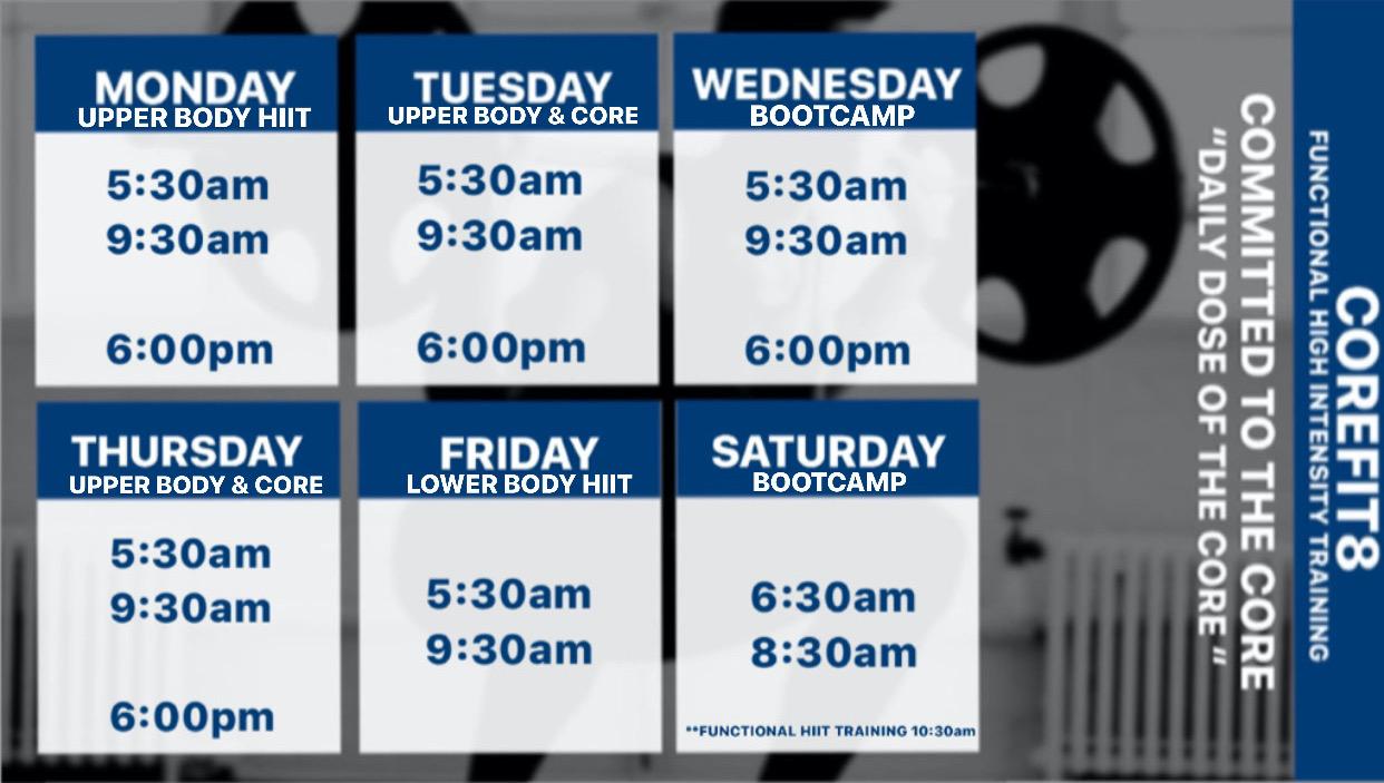 jd-2020-schedule
