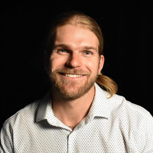 Cody Eilar Headshot