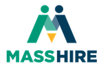 MassHire Greater Brockton Workforce Board Logo
