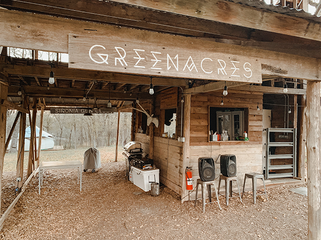 green acres-glamping-austin-texas