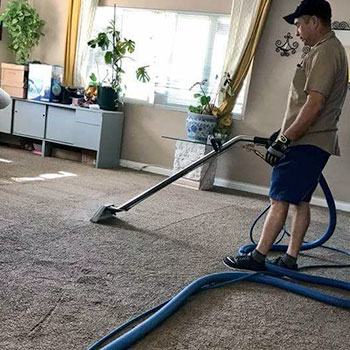 About Brothers Carpet & Upholstery Cleaning - SanDiego