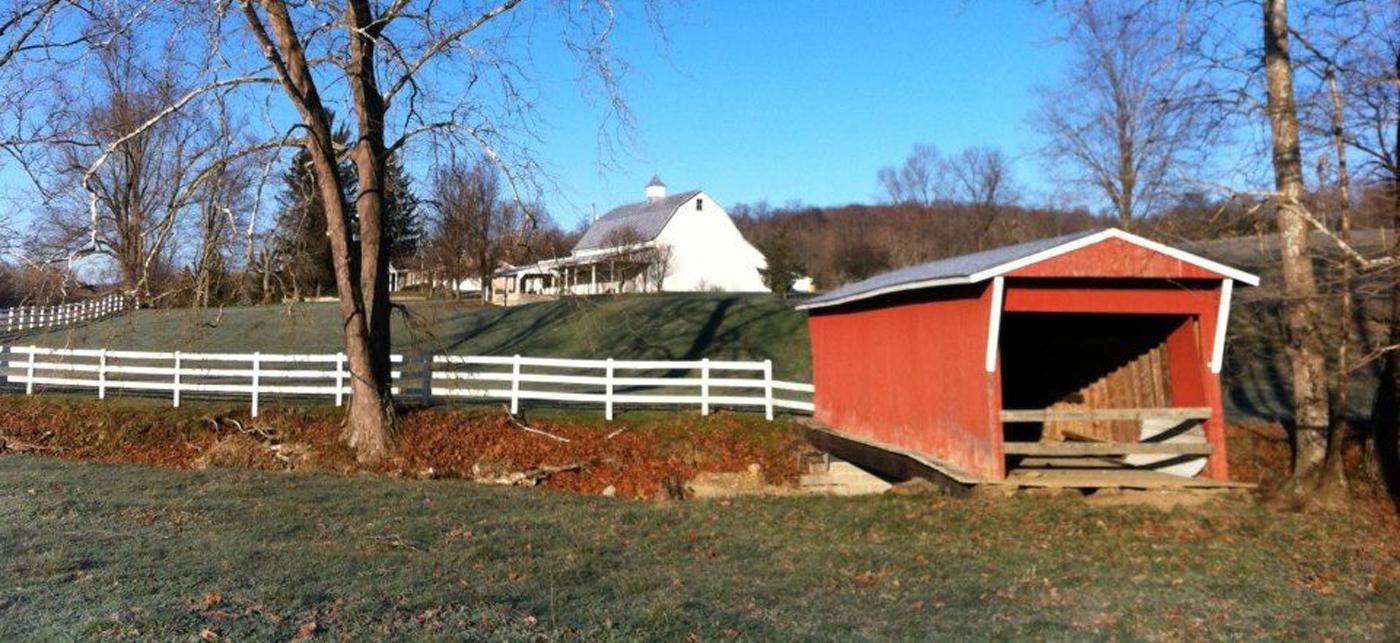 farm14001
