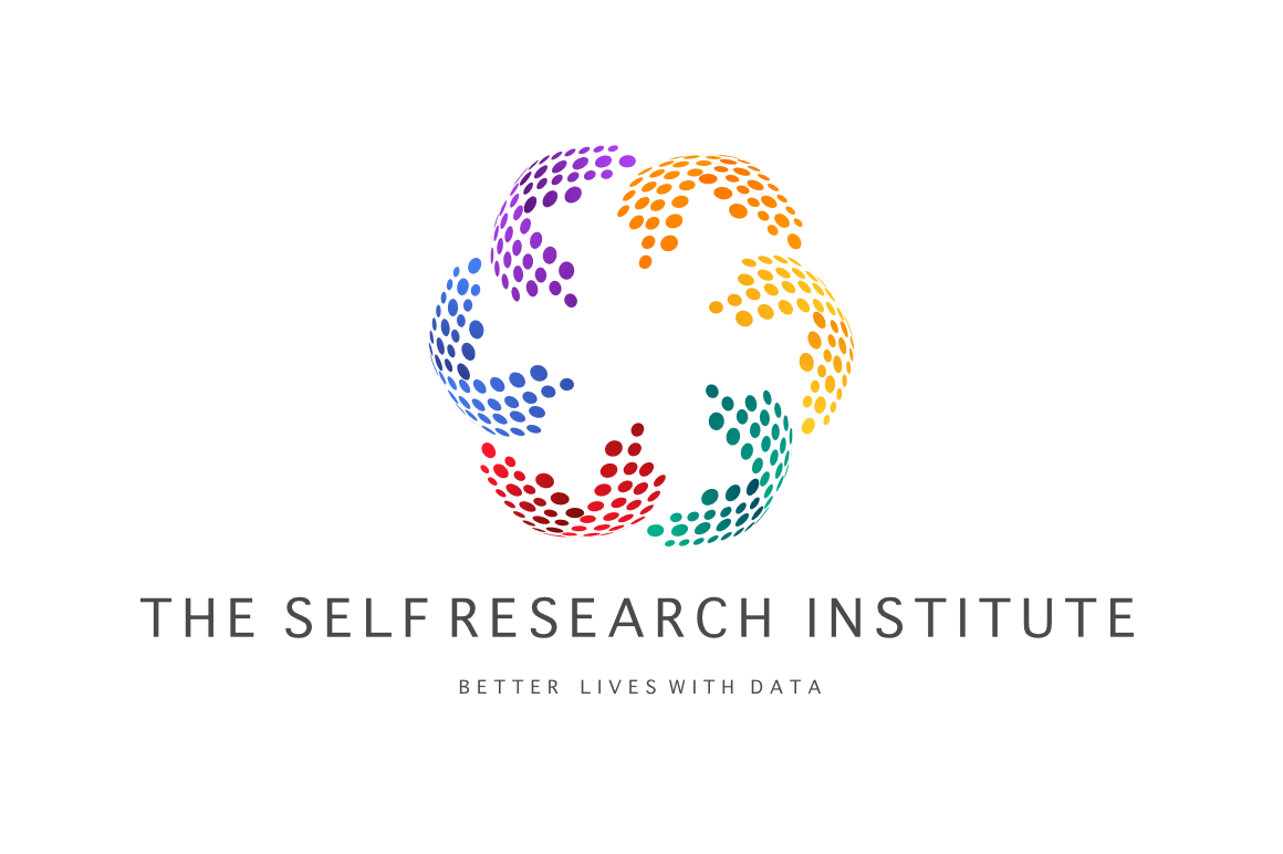 The SELF Institute