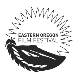 Eastern Oregon Film Festival La Grande Oregon Logo