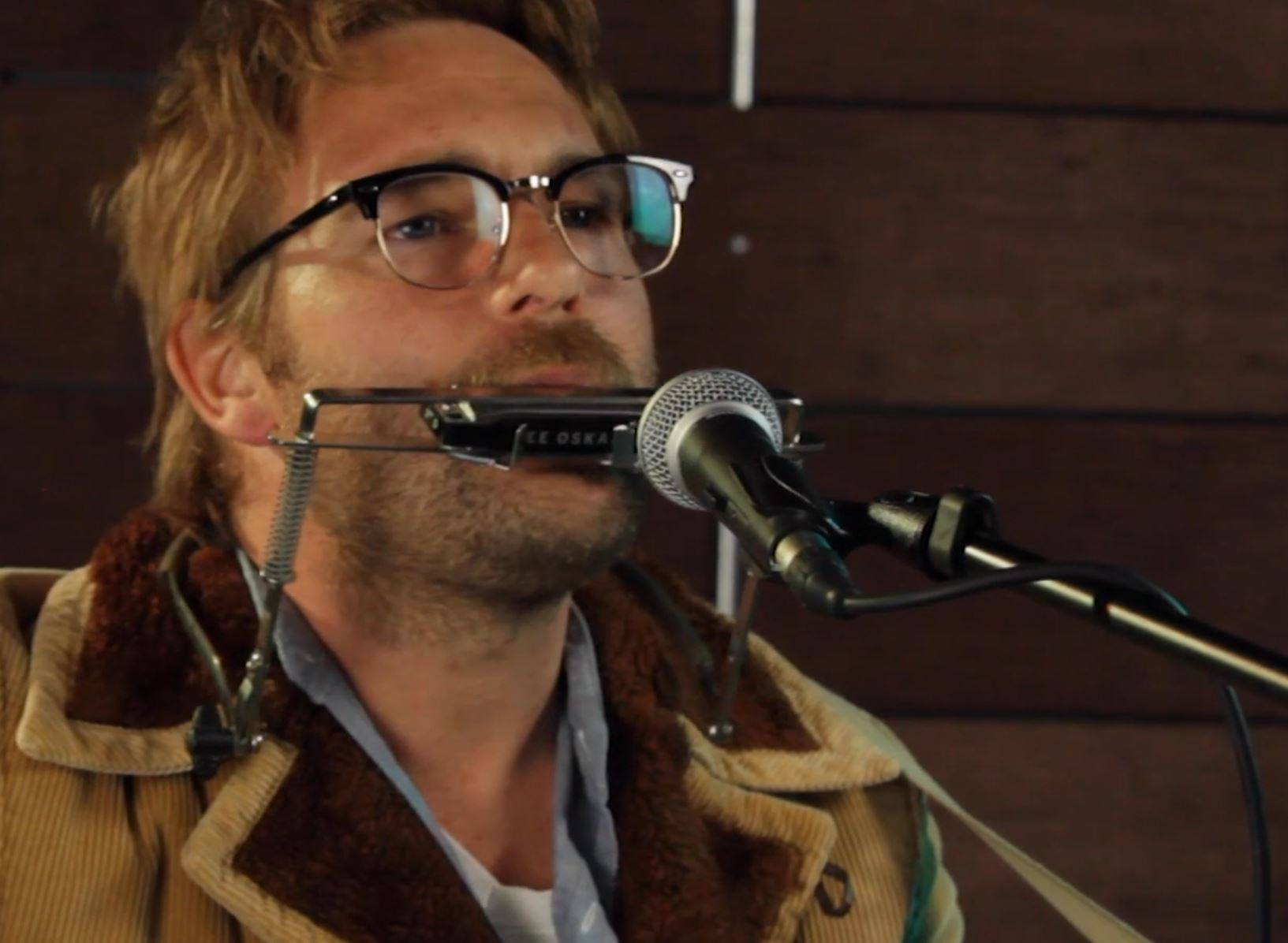 Three Song Set: One. Gregory Rawlins