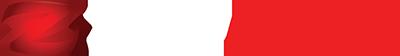 zulu audio logo