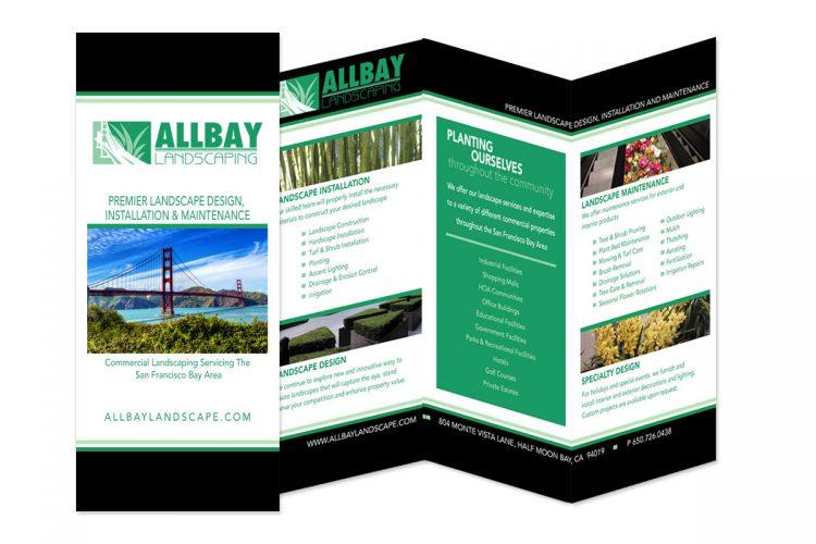 Allbay-brochure-spread