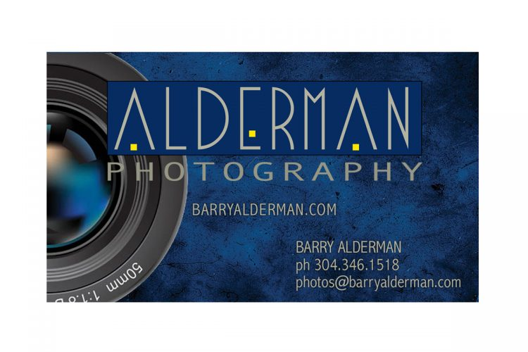 BAlderman-bcard