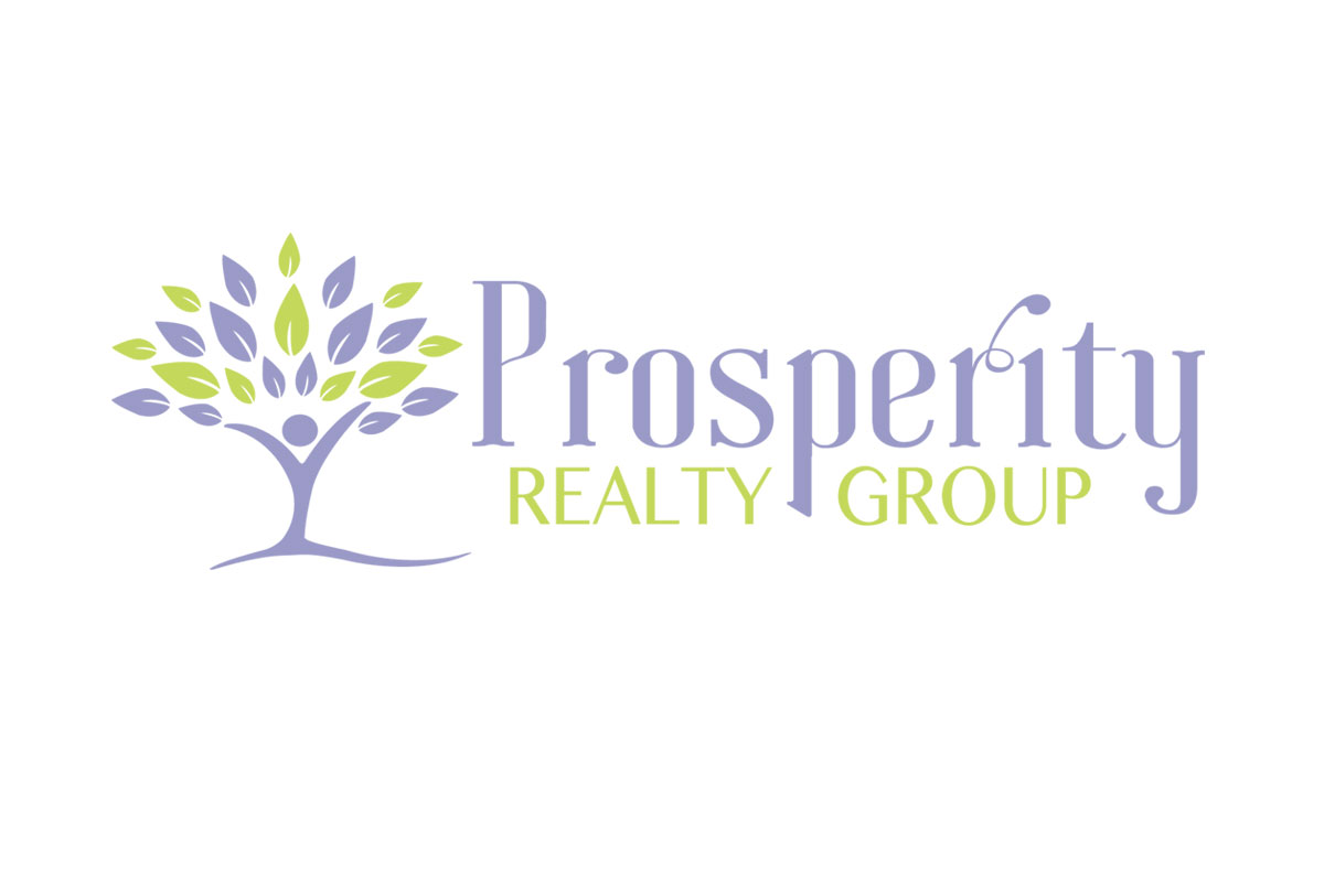 Prosperity Realty Logo
