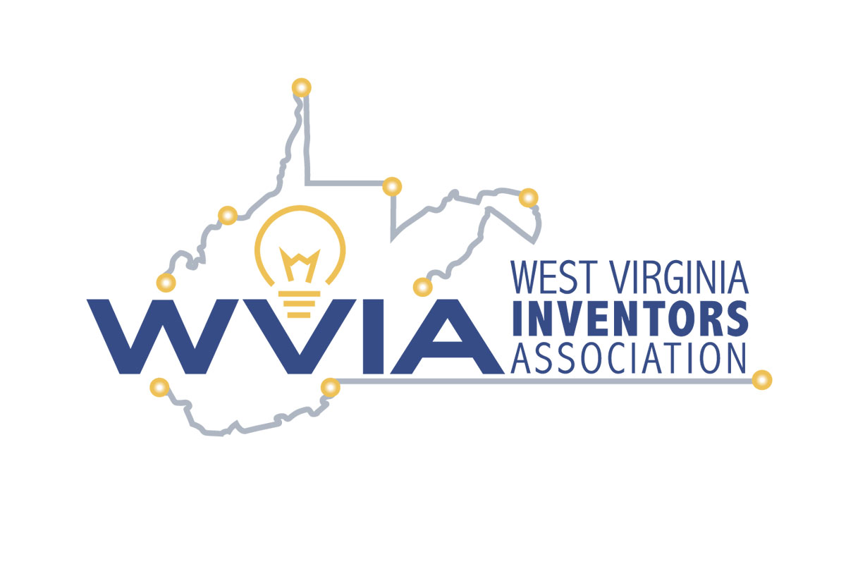 WV Inventors Logo