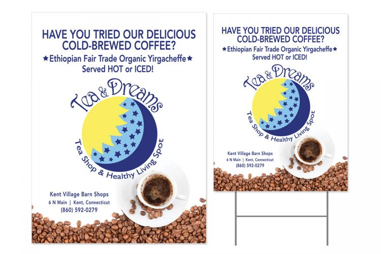 Teaanddreams-print-signage