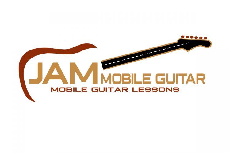 Logo-JAMMobile