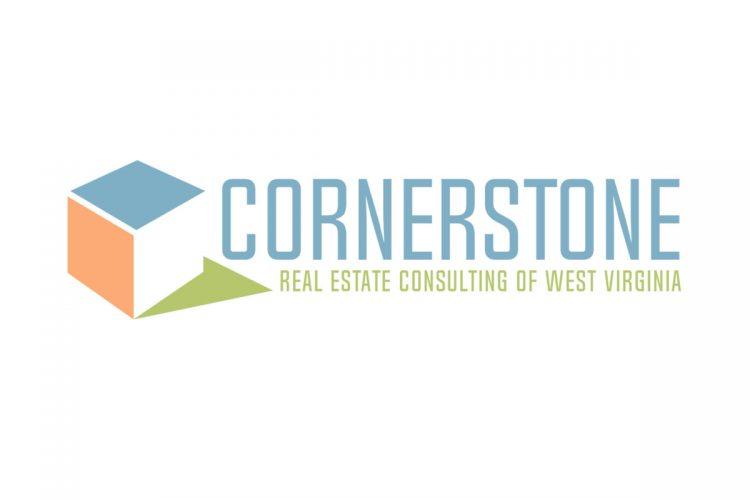 Cornerstoneconsult-logo