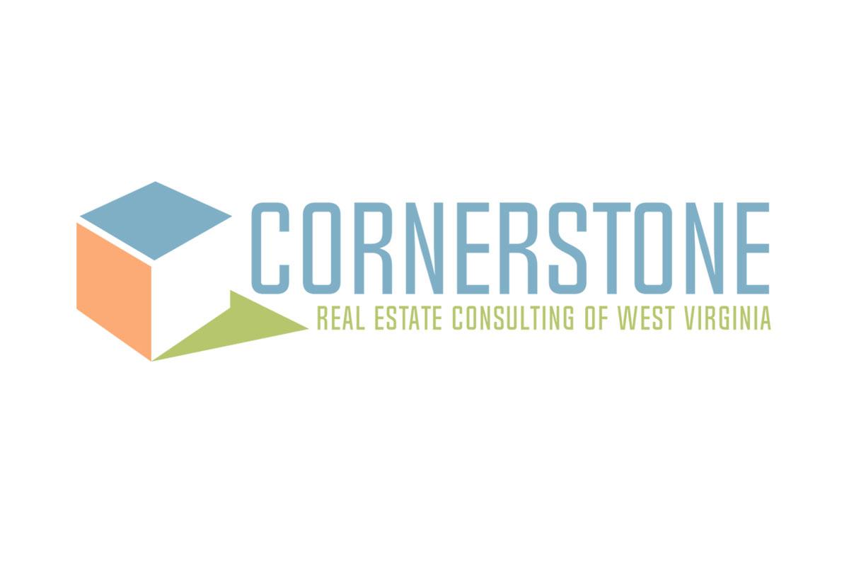 Cornerstone Consulting Logo